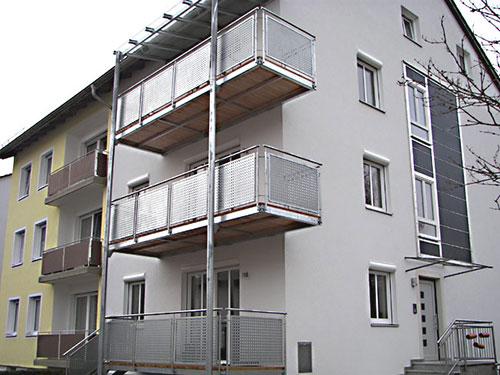 2_Aussenputz-9