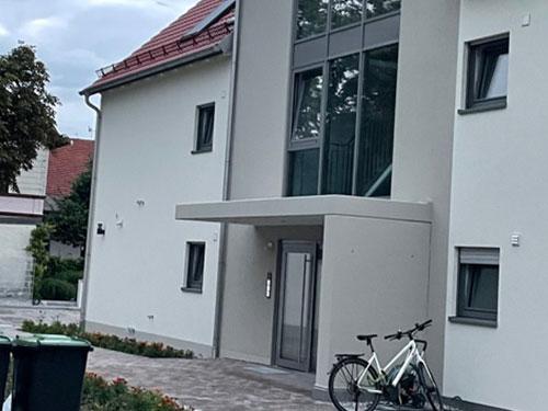 Referenz-Thalhammer-Verputz-13