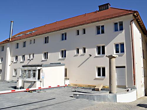 Referenz-Thalhammer-Verputz-6